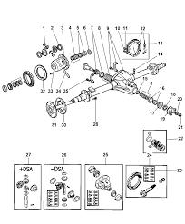 1999 dodge 2500 parts diagram dodge auto parts catalog 1999 chevy silverado wiring diagram