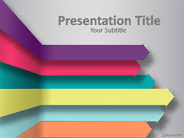 Free Business Templates For Powerpoint Free Business Backgrounds For Powerpoint Free Business Arrows