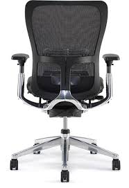 Haworth Office Chairs Zody