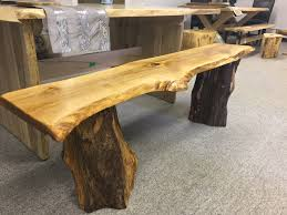 natural edge furniture. Click Below To See Past Benches \u0026 Tables! Natural Edge Furniture