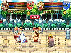 street fighting games y8 com