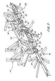 Scintillating kenmore 80 series washer parts diagram ideas best