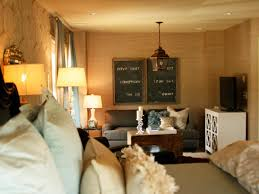 lighting frames. Bedroom, Fibre Optic Bedroom Lighting Black Wooden Bed Frames Brown Pillows Open Wall Shelves Red N