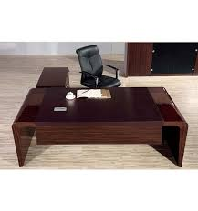 large office tables. highend large executive office desk rosewood tables