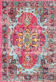 full size of rugs and carpet affordable bohemian rugs bohemian rugs inspirational usa area