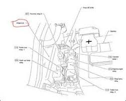 2005 nissan frontier trailer wiring diagram 2005 watch more like nissan titan wiring harness diagram on 2005 nissan frontier trailer wiring diagram