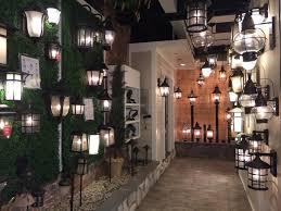 the best residential lighting brands