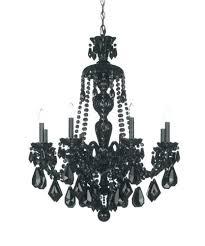 black chandelier canada black chandelier earrings canada