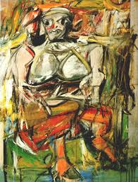 abstract expressionism the art history archive abstract expressionism