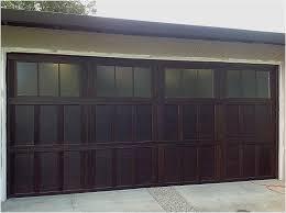 amarr vista garage doors the best option amarr garage doors cost fresh garage door repair experts in va dc