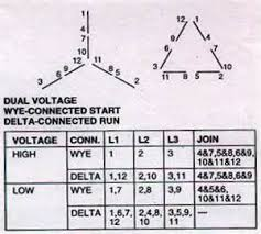 wiring diagram for dual diagram for electric imp for a dual Dual Xd1228 Wiring Harness motcon15 jpg on wiring diagram for dual dual xd1228 wiring harness diagram