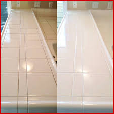 kitchen tile grout sealer kitchen tile grout sealer 228943 kitchen tile counter grout sealing northwest works