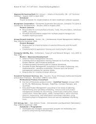 project scheduler resumes planner scheduler resume medical scheduler resume planner scheduler