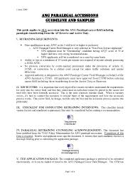 Cover Letter For Paralegal Sample Admissions Counselor Cover