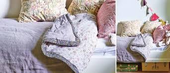 Make a simple quilt &  Adamdwight.com