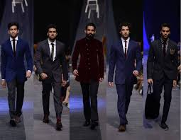 Manish Malhotra Mens Designs Manish Malhotras New Menswear Collection