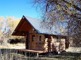 Small Picture Montana Mobile Cabins