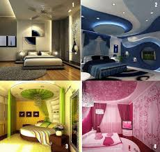 Future Bedroom Ideas 3