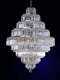 crystal chandeliers lighting fixtures chrome crystal chandelier lighting unique chrome