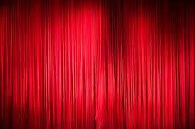 red velvet texture. Red Velvet, Fabric Cloth, Texture, Background, Velvet Texture