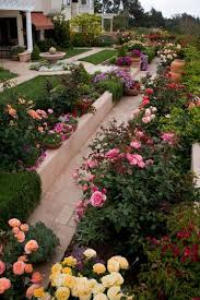 Small Picture 1397 best Flower garden pictures images on Pinterest Beautiful