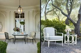 Mcguire Outdoor Furniture  SimplylushlivingMcguire Outdoor Furniture