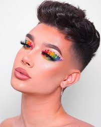 Hydrate your skin before you do anything. James Charles Deleted A Post In Instagram 2019 06 20 07 03 48 Undelete All World