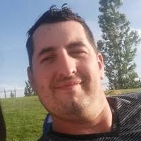 Adam Lingwall - Pipefitter - Local Union 140   LinkedIn