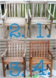 Cleaning U0026 Sealing Outdoor Teak Furniture  Teak Furniture Teak Outdoor Furniture Sealer
