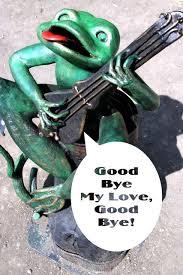 Lustige Sprüche Zum Abschied