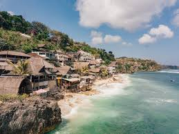 Bali Tide Chart November 2018 11 Best Uluwatu Beaches The Ultimate Guide 2020 Jonny Melon