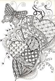 Icolor Love Icolor Love Pinterest Coloriage Mandalas Et