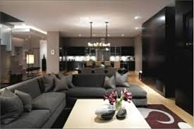 Interesting 30 Cool Living Room Ideas Inspiration Design Of Best