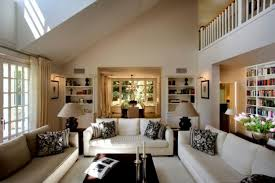 American Home Interiors Awesome Decorating Design