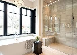 Modern Decor Home Bathroom Tile Shower Bathtub Diy Modern Home ...