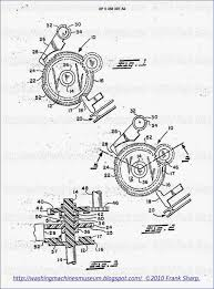 wiring diagram roper dryer model red4440vq1 wiring diagram electric dryer hookup 3 prong at Roper Dryer Plug Wiring Diagram
