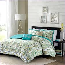 max studio duvet cover full size of max studio home duvet cover max studio king comforter