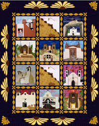 Southwest Decoratives | Albuquerque, NM | Make it Southwest Style ... & Southwest Decoratives | Albuquerque, NM | Make it Southwest Style! Adamdwight.com