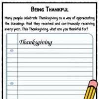 thanksgiving essay topics for middle school page  source acircmiddot thanksgiving history essay