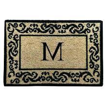 monogram outdoor rug rugrats theory monogram outdoor rug