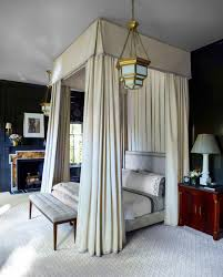 master bedroom design ideas canopy bed. bedroom canopy ideas, country chic decorating. view larger master design ideas bed i