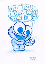 cookie monster drawing cute. Modren Monster Baby Cookie Monster So Cute Cute Drawings Doodle Pencil  Disney Inside Cookie Monster Drawing O