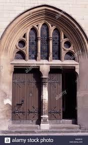 Decorating trinity doors pics : Holy Trinity Church doors Monmouth Street Bath Spa Somerset ...