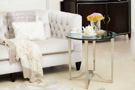 multipurpose furniture for small spaces. perfect furniture 5 multipurpose furniture pieces great for small spaces  the chriselle  factor with for