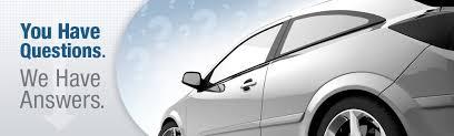 windshield replacement farmington nm. Contemporary Windshield A1 Auto Glass Serving Farmington New Mexico On Windshield Replacement Farmington Nm T