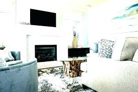 full size of family room wall ideas fireplace walls modern designs stone mounted kids decals decorate