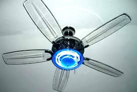 harbour breeze ceiling fan harbor breeze ceiling fans harbor breeze light kit harbor breeze ceiling fan