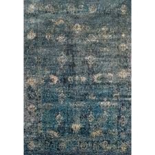 grey and teal area rug 5 x 8 medium teal and chaoal gray area rug antiquity grey and teal area rug