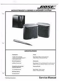 bose 201 series iii. image is loading bose-201-series-iii-direct-reflecting-loudspeaker-system- bose 201 series iii a