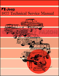 jeep j10 wiring diagram jeep image wiring diagram 1977 jeep j10 wiring diagram 1977 home wiring diagrams on jeep j10 wiring diagram